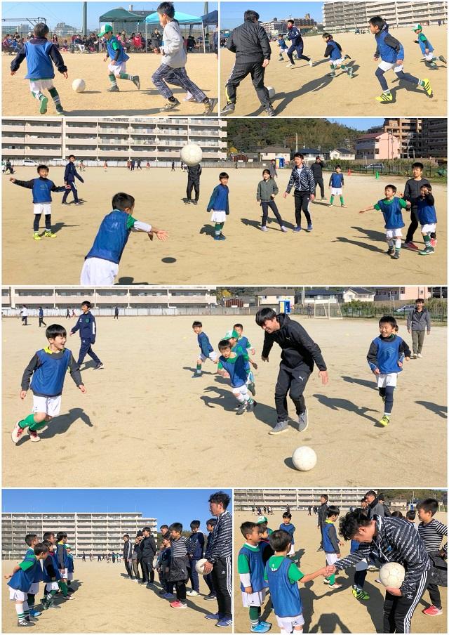 2019-12納会サッカー3.jpg