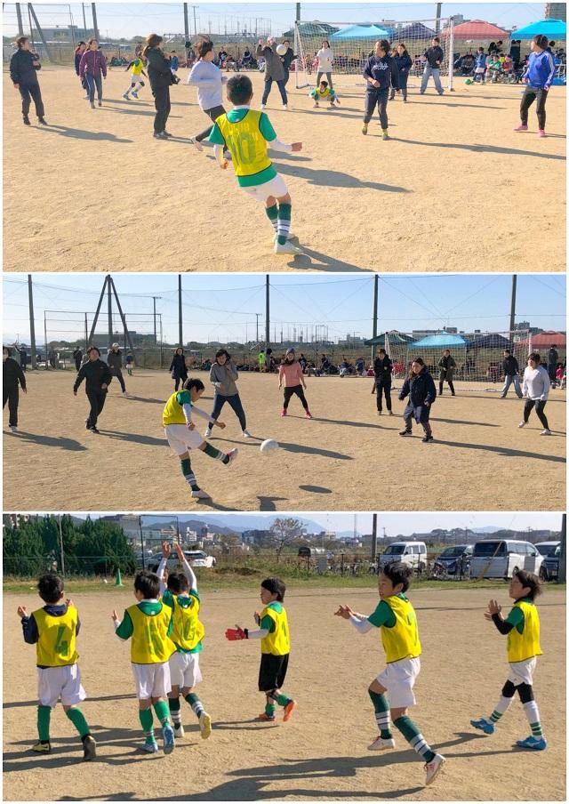 2019-12納会サッカー5.jpg