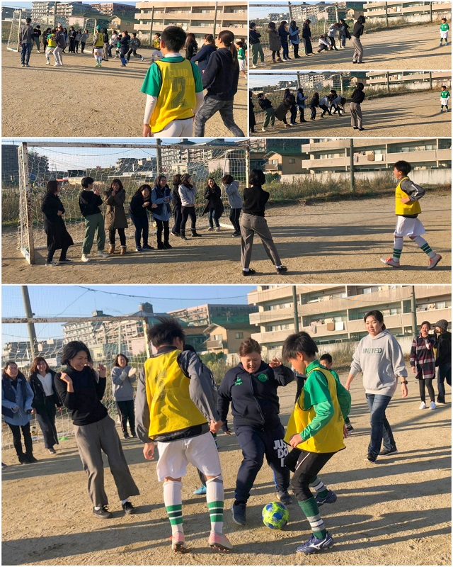 2019-12納会サッカー7.jpg
