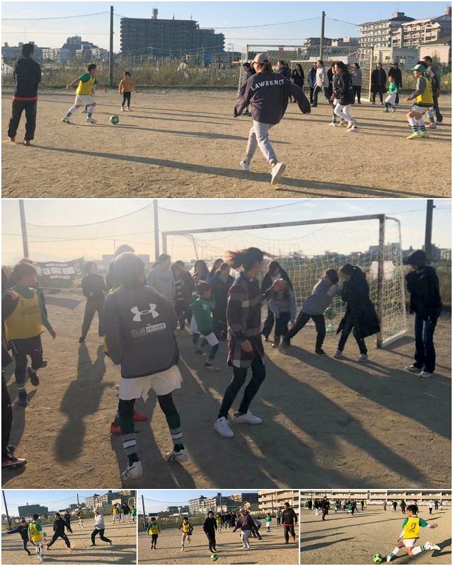 2019-12納会サッカー8.jpg