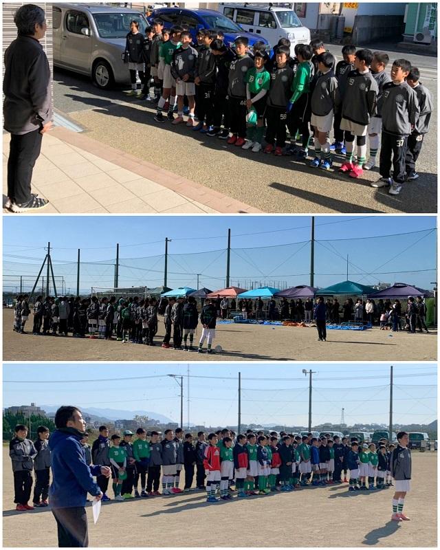 2019-12納会サッカー11.jpg