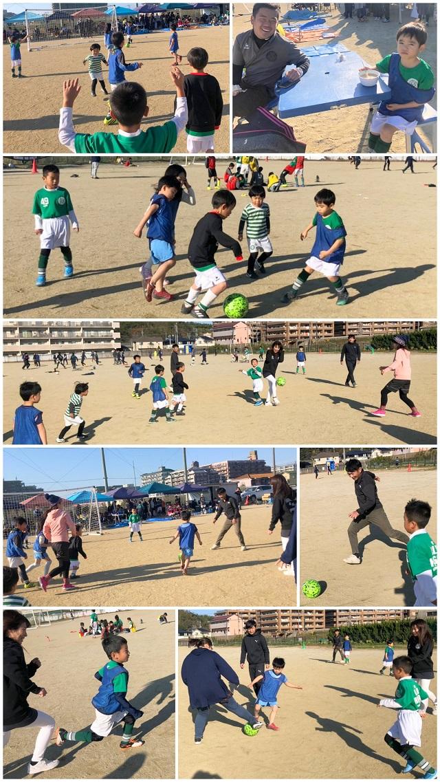 2019-12納会サッカー12.jpg