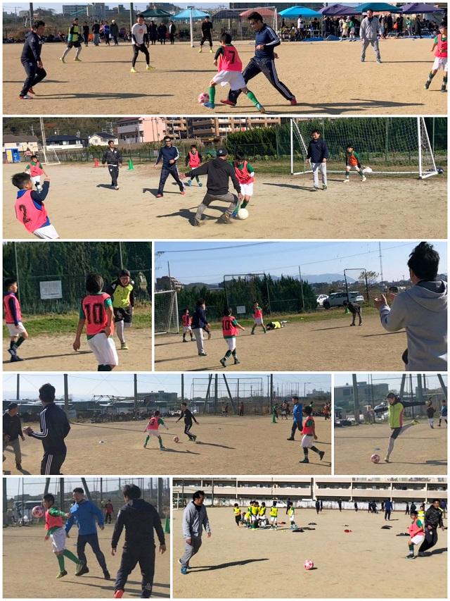 2019-12納会サッカー16.jpg