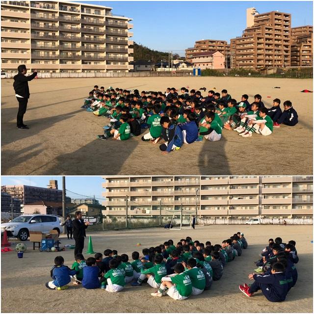 2019-12納会サッカー19.jpg