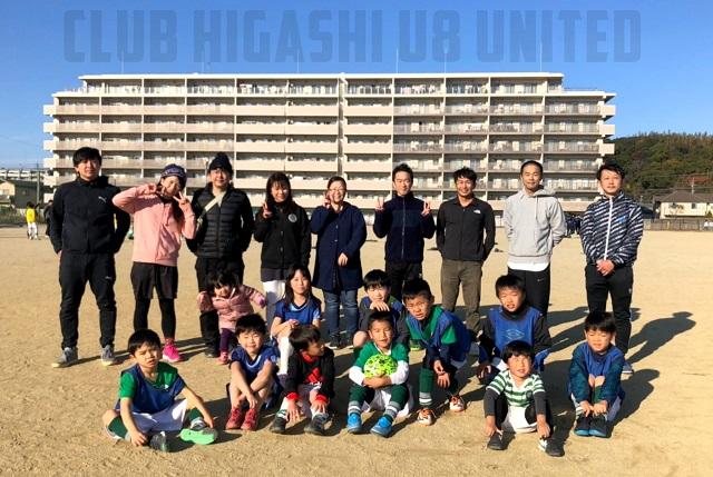 20192019親子サッカー_191222_0100.jpg