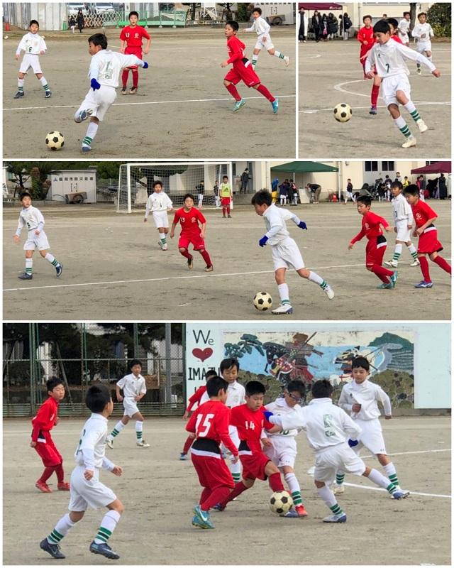 2020-01U11後期リーグ2.jpg