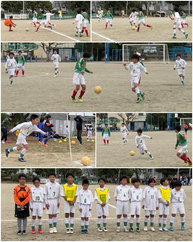 2020-01U11後期リーグ4.jpg