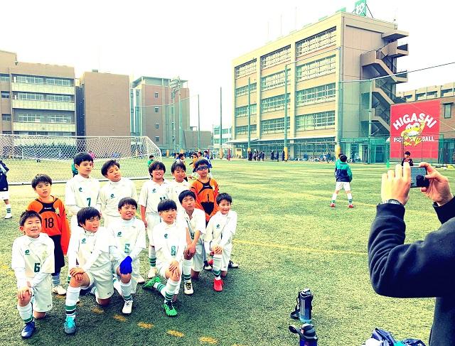 2020202022 HIGASHI CUP U11ACH 東福岡_200211_0086.jpg