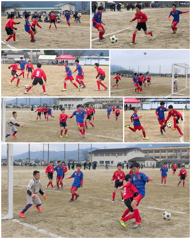 2020-01U12フェニックスCUP4.jpg