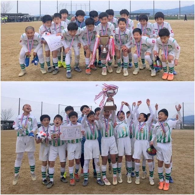 2020-01U12フェニックスCUP13.jpg