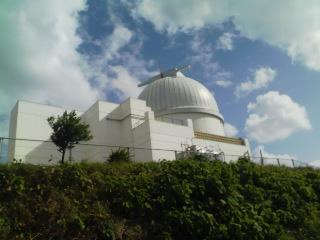 石垣天文台