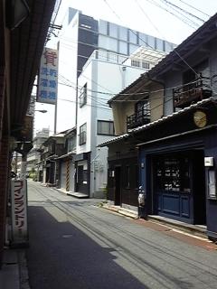 PIC000021.JPG