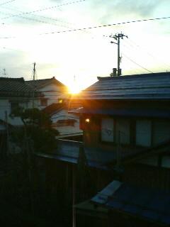 20061219_268634.jpg