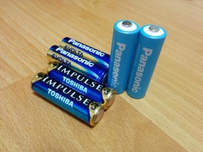 1110_電池