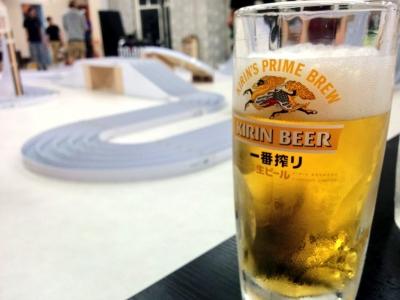 20161001_ビールと