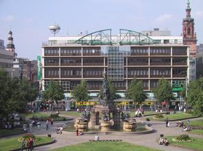 paladeplatz