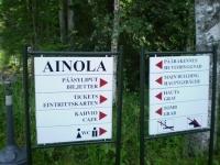 ainola 3