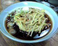 山田製麺所本店 入谷 北上野