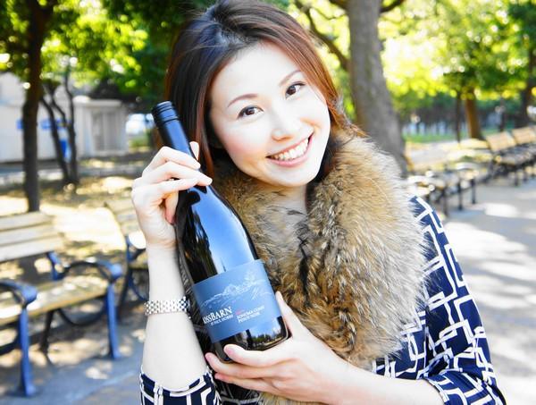 ワイン素美人018