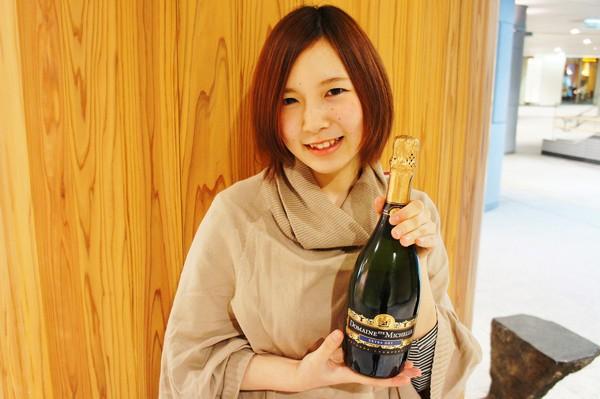 ワイン素美人022