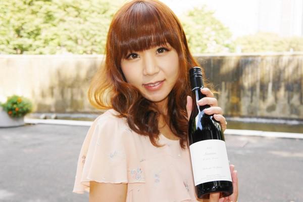 ワイン素美人047