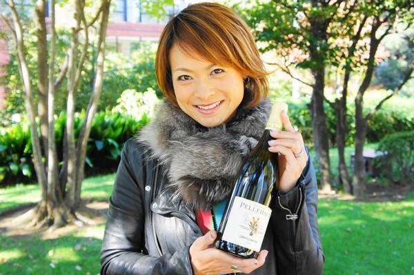ワイン素美人051