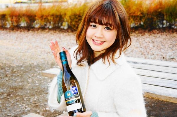 ワイン素美人053