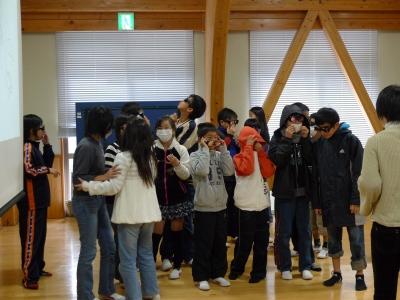 近江小学校バリアン2
