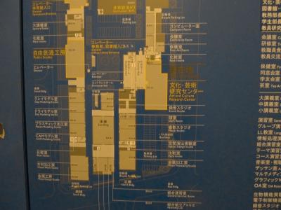 静岡芸術大学P型シミュレーション