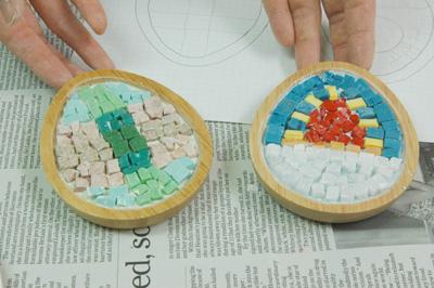 piazzaItalia mosaico