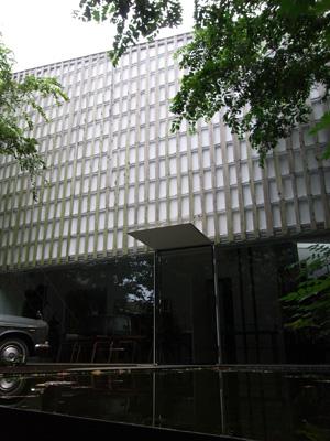 村井正誠美術館