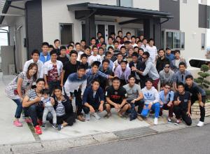 2015活動写真05