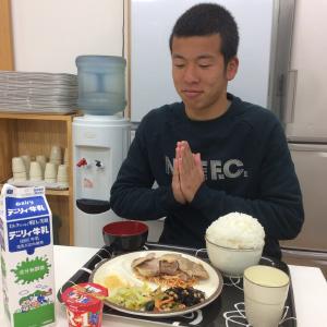 食事風景05
