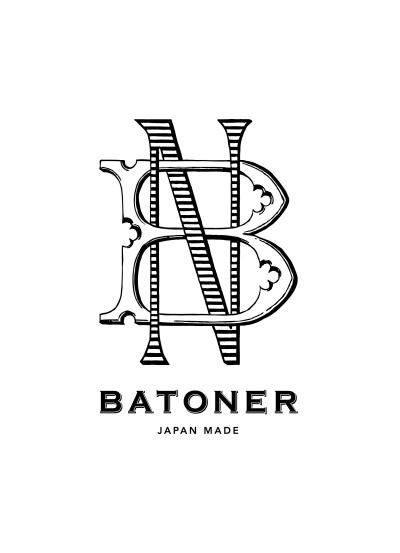 BATONERロゴ.jpg