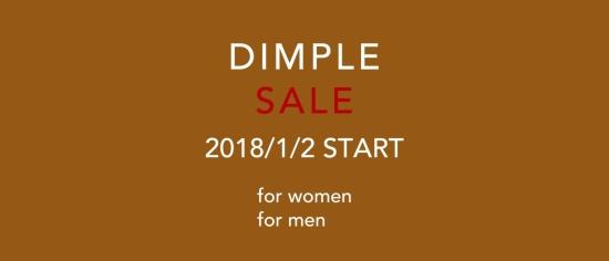 DIMPLE SALE2017.jpg