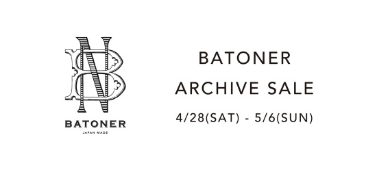 BATONER PR3.jpg