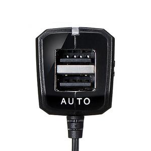 車載充電器06