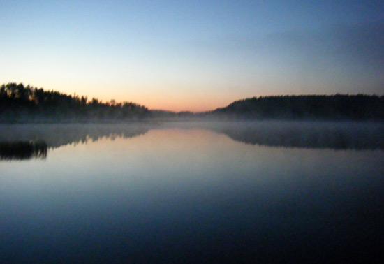 iceland_etc_0058c.jpg
