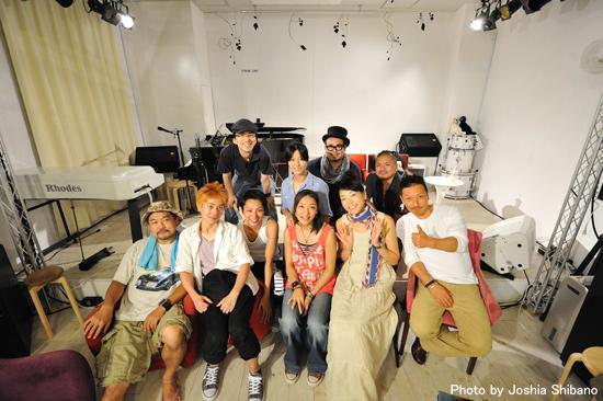 photo-e_001e.jpg