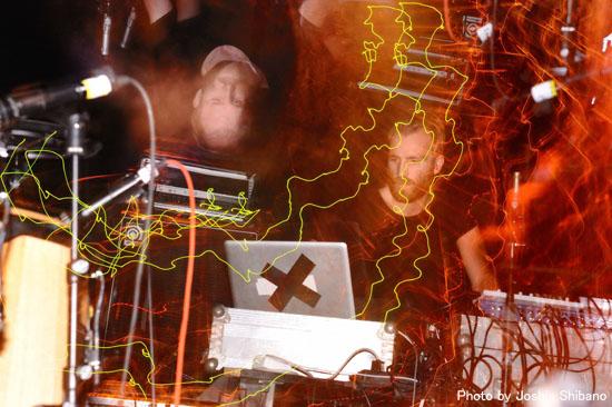 2012airwaves13d.jpg