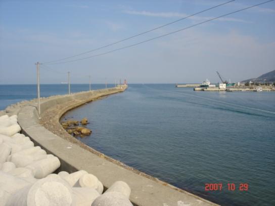 淡路島   まっちゃんの釣りを楽しんで上手くなりたいな日誌 ^^
