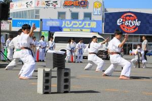 IMG_5611.JPG