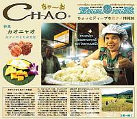 chao69_200