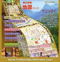 cnxmap200