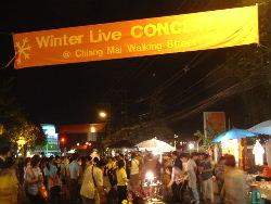 winterliveconcert