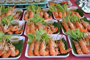 food festival (image)