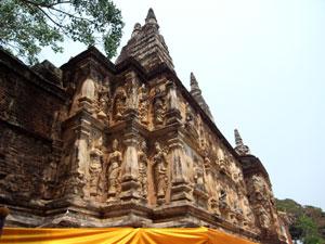 ジェットヨート寺