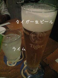 20100601-01.jpg