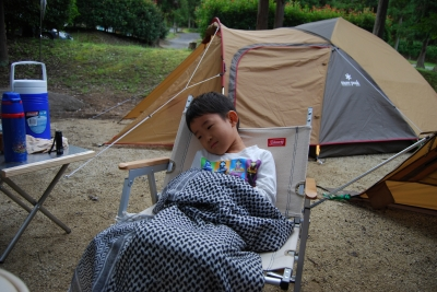 里 四季 の キャンプ 矢野 温泉 場 公園 広島県のキャンプ場の予約状況 温泉付きやアスレチック付き