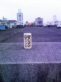 2008Hatsuokujo-1